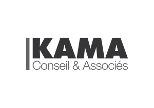 Kama Conseil & Associés