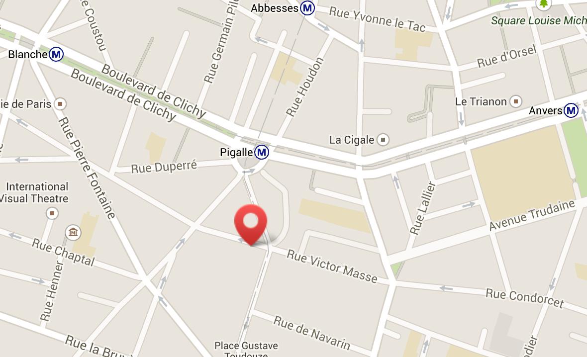 map-bureaux-kama-conseil